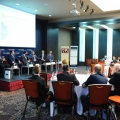 Conferinta Antreprenor caut finantare - panelul al doilea - Foto 5 din 11