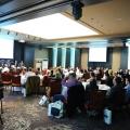 Conferinta Antreprenor caut finantare - panelul al doilea - Foto 6 din 11