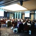 Conferinta Antreprenor caut finantare - panelul al doilea - Foto 7 din 11