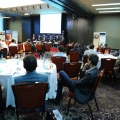 Conferinta Antreprenor caut finantare - panelul al doilea - Foto 8 din 11