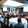 Conferinta Antreprenor caut finantare - panelul al doilea - Foto 9 din 11