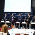 Conferinta Antreprenor caut finantare - panelul al doilea - Foto 10 din 11