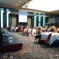 Conferinta Antreprenor caut finantare - panelul al doilea - Foto 11 din 11