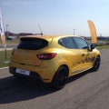 Renault Sport - Foto 22 din 22