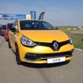 Renault Sport - Foto 2 din 22
