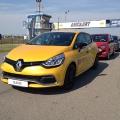 Renault Sport - Foto 1 din 22