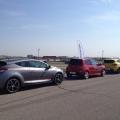 Renault Sport - Foto 3 din 22