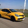 Renault Sport - Foto 17 din 22
