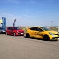 Renault Sport - Foto 4 din 22