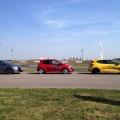 Renault Sport - Foto 5 din 22
