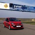 Renault Sport - Foto 20 din 22
