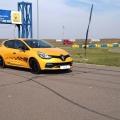 Renault Sport - Foto 21 din 22