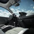 Renault Sport - Foto 6 din 22