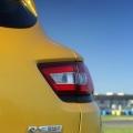Renault Sport - Foto 7 din 22
