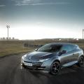 Renault Sport - Foto 8 din 22