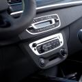 Renault Sport - Foto 10 din 22