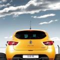 Renault Sport - Foto 11 din 22