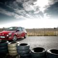 Renault Sport - Foto 12 din 22