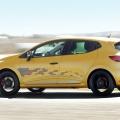 Renault Sport - Foto 13 din 22