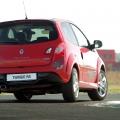 Renault Sport - Foto 14 din 22