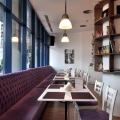 Birou de companie la Lugera - Foto 2 din 33