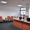 Birou de companie la Lugera - Foto 5 din 33
