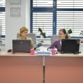 Birou de companie la Lugera - Foto 6 din 33