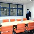 Birou de companie la Lugera - Foto 7 din 33