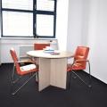 Birou de companie la Lugera - Foto 8 din 33