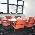Birou de companie la Lugera - Foto 9 din 33