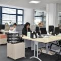 Birou de companie la Lugera - Foto 10 din 33