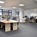 Birou de companie la Lugera - Foto 11 din 33
