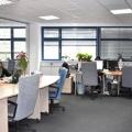 Birou de companie la Lugera - Foto 12 din 33