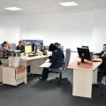 Birou de companie la Lugera - Foto 13 din 33