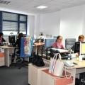 Birou de companie la Lugera - Foto 14 din 33