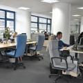 Birou de companie la Lugera - Foto 15 din 33