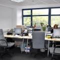 Birou de companie la Lugera - Foto 16 din 33