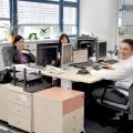 Birou de companie la Lugera - Foto 17 din 33