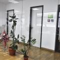 Birou de companie la Lugera - Foto 19 din 33