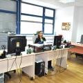 Birou de companie la Lugera - Foto 20 din 33