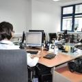 Birou de companie la Lugera - Foto 21 din 33