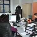 Birou de companie la Lugera - Foto 22 din 33