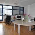 Birou de companie la Lugera - Foto 23 din 33