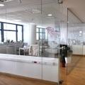 Birou de companie la Lugera - Foto 24 din 33