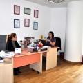 Birou de companie la Lugera - Foto 26 din 33