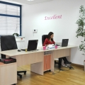 Birou de companie la Lugera - Foto 28 din 33