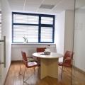 Birou de companie la Lugera - Foto 29 din 33
