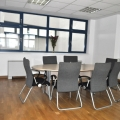 Birou de companie la Lugera - Foto 30 din 33