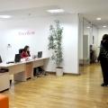 Birou de companie la Lugera - Foto 31 din 33