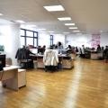 Birou de companie la Lugera - Foto 32 din 33